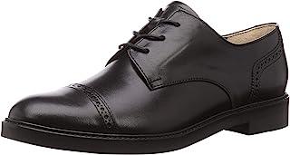 Margaret Howell idea 牛津平底鞋 132592 女士