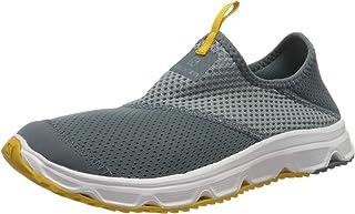 SALOMON 男士 Rx Moc 4.0 休闲鞋