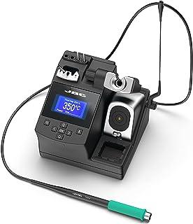 JBC Tools CD-1BQF 紧凑型焊接站