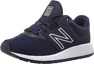 New Balance 24v1 儿童运动鞋