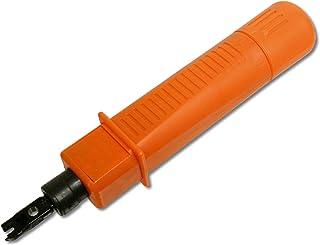 Assmann DN-94003 压接接接线器 压迫工具