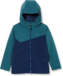 Marmot Tasman 中性款 儿童夹克