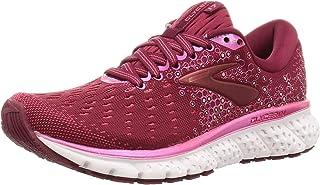 Brooks 女式 Glycerin 17 运动鞋