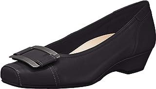 LIES Laffine 3E 低跟楔形浅口鞋 RRLF02000 女士