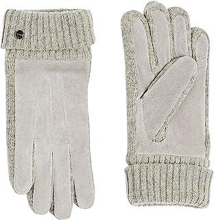 ESPRIT 女士手套