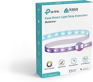 TP-LINK Kasa 灯泡 多种颜色 KL430E,需配变压器