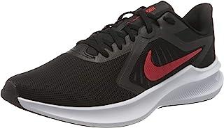 Nike 耐克 Downshifter 10 男士跑鞋
