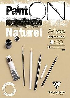 Naturel 纸垫