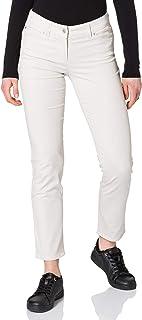 GERRY WEBER Edition 女士长裤