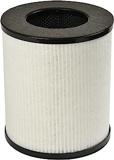 Beaba 800743 Béaba - HEPA 过滤器,适用于空气净化器,白色