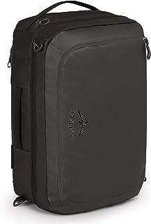Osprey Transporter Global Carry-On 36 旅行包,男女皆宜 黑色 50 cm