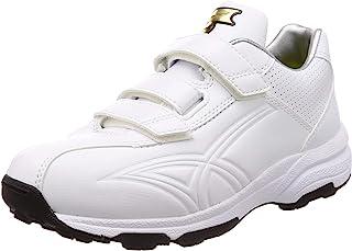 [ESCE] 训练鞋 男士 SSF5000