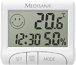 Medisana HG 100 湿度计