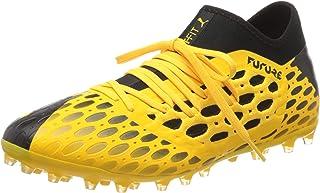 PUMA 彪马 Future 5.3 Netfit Mg 男士足球鞋