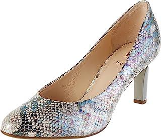 HÖGL 女士 Starlight 高跟鞋