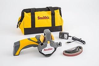 Smith's 50969 无绳刀和工具磨刀器