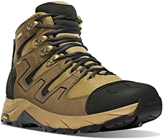 Danner Duty Military and Tactical 男靴