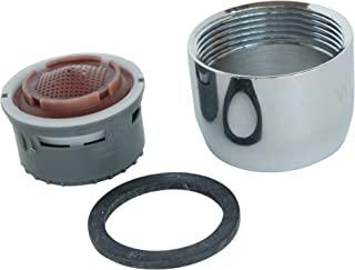 Somatherm / / 4122-6 通风网格聚合物 F22 6 升/分钟,灰色