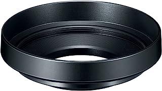 佳能相机美国镜头罩 LH-DC110 新款镜头罩,黑色 (2301C001)