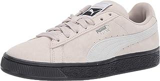 PUMA 彪马 Suede Classic 女式运动鞋
