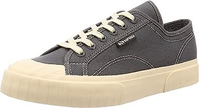 SUPERGA 运动鞋 S00GRT0 2630-COTU