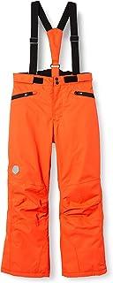 Color Kids 女童滑雪裤 带口袋