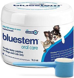 宠物水添加剂粉末:适用于狗狗和猫口腔牙齿护理。帮助预防牙齿牙垢、牙菌斑和*口臭。漱口水适用于狗和猫口腔清洁**宠物饮水碗