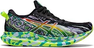 ASICS 女式 Noosa Tri 13 跑鞋
