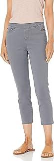 Jag Jeans 女士 Maya 紧身套裤