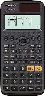 CASIO 卡西欧 fx-85GTX科学计算器