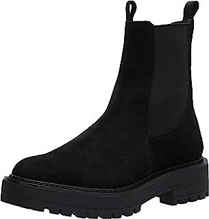 Sam Edelman Laguna Chelsea 女靴