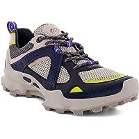 ECCO Biom C 女士徒步鞋