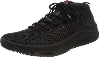 Adidas Dame 4 Damian Lillard 篮球鞋
