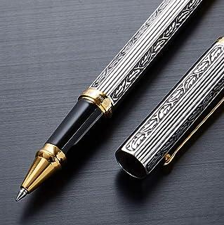 Xezo 仕卓 軍團黃金,鍍鉑寶珠筆
