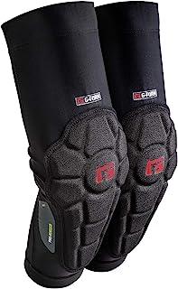 G-Form Pro-Rugged 护肘