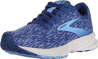 Brooks 女士 Launch 7 跑步鞋