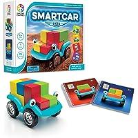 Smart Games -智能汽车(SG018) 玩具