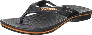 Havaianas 沙滩凉鞋 D115506
