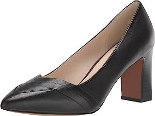 Cole Haan 女士 Eliisa 高跟鞋(75毫米)