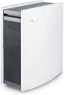 Blueair 480i Smokestop 空气净化器,*