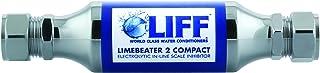 BWT LBC2-15V2 石灰啤*压缩电解秤抑制剂,镀铬表面