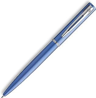 Waterman Graduate Allure 2068191 圆珠笔,蓝色墨水