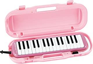 SUZUKI 键盘口风琴 Melodion Alto MXA系列 MXA-32P