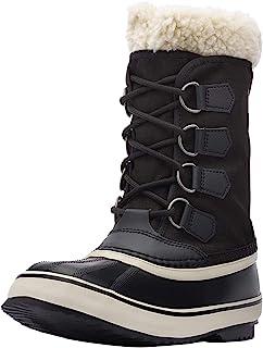 sorel 女式冬季 Carnival 靴子
