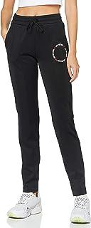Moschino 女士长裤 休闲裤