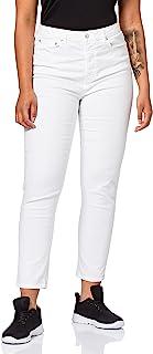 United Colors of Benetton 女士 Pantalone 4ade574u5 长裤