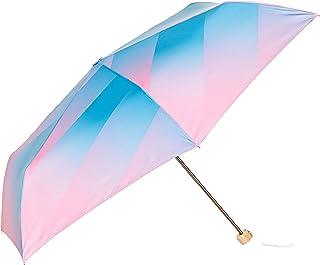 [estaa] 迷你伞【UV】 暖和