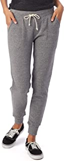 Alternative Women's Eco-Fleece Jogger Pant