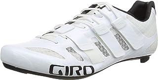 Giro Prolight Techlace 骑行鞋 - 男式