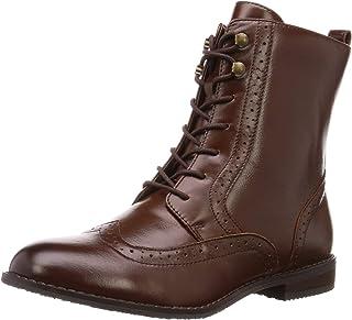 INGH INGPLUS 靴子 IPLF98020 女士